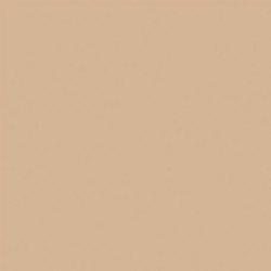 Pro Architectura 3.0 - 3201C327 | Keramik Fliesen | Villeroy & Boch Fliesen