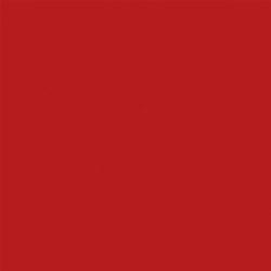 Pro Architectura 3.0 - 3201C330 | Keramik Fliesen | Villeroy & Boch Fliesen