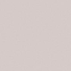 Pro Architectura 3.0 - 3201C331 | Carrelage céramique | Villeroy & Boch Fliesen