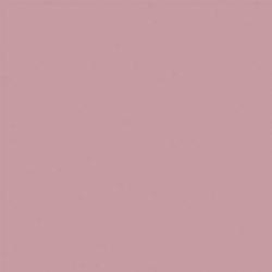 Pro Architectura 3.0 - 3201C334 | Ceramic tiles | Villeroy & Boch Fliesen