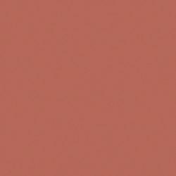 Pro Architectura 3.0 - 3201C335 | Ceramic tiles | Villeroy & Boch Fliesen