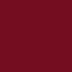 Pro Architectura 3.0 - 3201C339 | Keramik Fliesen | Villeroy & Boch Fliesen