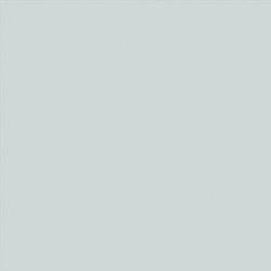 Pro Architectura 3.0 - 3201C341 | Baldosas de cerámica | Villeroy & Boch Fliesen