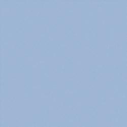 Pro Architectura 3.0 - 3201C344 | Ceramic tiles | Villeroy & Boch Fliesen