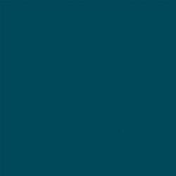 Pro Architectura 3.0 - 3201C345 | Keramik Fliesen | Villeroy & Boch Fliesen