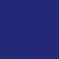 Pro Architectura 3.0 - 3201C349 | Ceramic tiles | Villeroy & Boch Fliesen