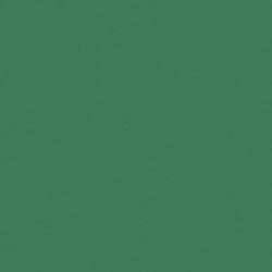 Pro Architectura 3.0 - 3201C350 | Baldosas de cerámica | Villeroy & Boch Fliesen