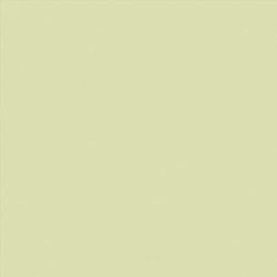 Pro Architectura 3.0 - 3201C351 | Ceramic tiles | Villeroy & Boch Fliesen