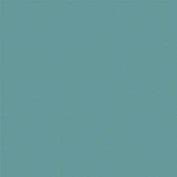 Pro Architectura 3.0 - 3201C354 | Carrelage céramique | Villeroy & Boch Fliesen