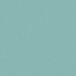 Pro Architectura 3.0 - 3201C355 | Keramik Fliesen | Villeroy & Boch Fliesen
