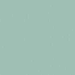 Pro Architectura 3.0 - 3201C356 | Keramik Fliesen | Villeroy & Boch Fliesen