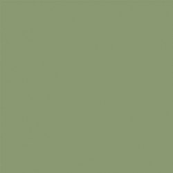 Pro Architectura 3.0 - 3201C357 | Ceramic tiles | Villeroy & Boch Fliesen