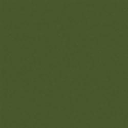Pro Architectura 3.0 - 3201C358 | Baldosas de cerámica | Villeroy & Boch Fliesen