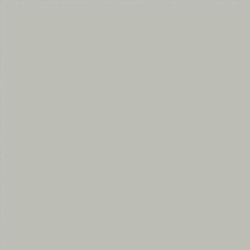 Pro Architectura 3.0 - 3201C360 | Keramik Fliesen | Villeroy & Boch Fliesen