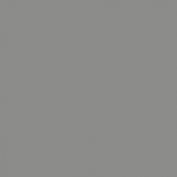 Pro Architectura 3.0 - 3201C361 | Ceramic tiles | Villeroy & Boch Fliesen