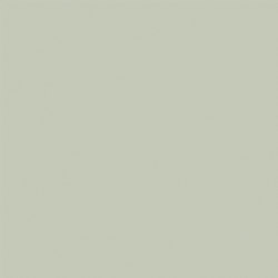 Pro Architectura 3.0 - 3201C362 | Ceramic tiles | Villeroy & Boch Fliesen