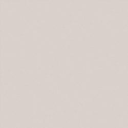 Pro Architectura 3.0 - 3201C363 | Baldosas de cerámica | Villeroy & Boch Fliesen