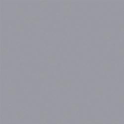 Pro Architectura 3.0 - 3201C364 | Ceramic tiles | Villeroy & Boch Fliesen
