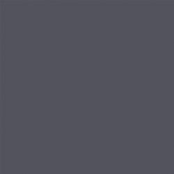 Pro Architectura 3.0 - 3201C366 | Keramik Fliesen | Villeroy & Boch Fliesen