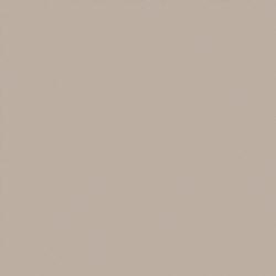 Pro Architectura 3.0 - 3201C370 | Ceramic tiles | Villeroy & Boch Fliesen