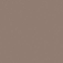 Pro Architectura 3.0 - 3201C371 | Keramik Fliesen | Villeroy & Boch Fliesen