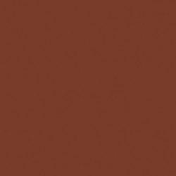 Pro Architectura 3.0 - 3201C380 | Baldosas de cerámica | Villeroy & Boch Fliesen