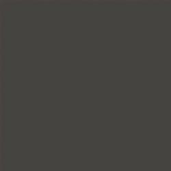 Pro Architectura 3.0 - 3201C390 | Baldosas de cerámica | Villeroy & Boch Fliesen