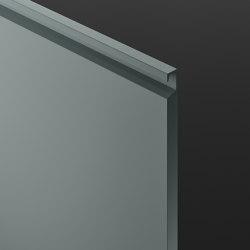 Beta | Profile handles | Arclinea