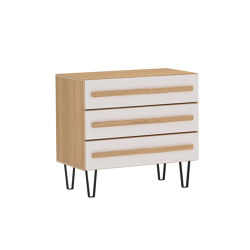 Cassettiera BOXY | Credenze | Radis Furniture
