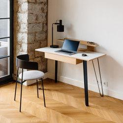 Desk VISTA | Desks | Radis Furniture