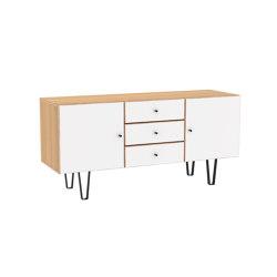 Radis Furniture