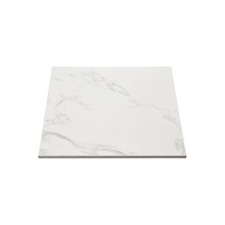 Vieser Square | Tiled | Sumideros para duchas | VIESER