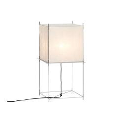 Lotek | Lampade pavimento | Hollands Licht