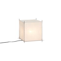 Lotek | Table lights | Hollands Licht