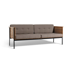 Häringe Sofa | Canapés | Skargaarden