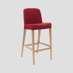 aisha/sg | Bar stools | LIVONI 1895