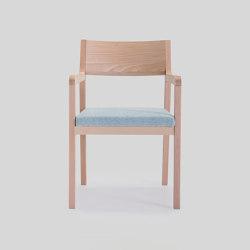 amarcord/p | Chairs | LIVONI 1895