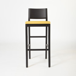 amarcord/sg | Bar stools | LIVONI 1895