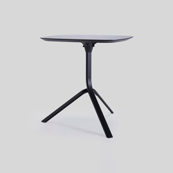 arya | Bistro tables | LIVONI 1895