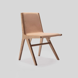 bridge | Chairs | LIVONI 1895