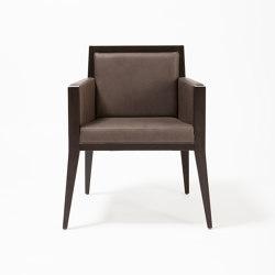 executive/p | Chairs | LIVONI 1895