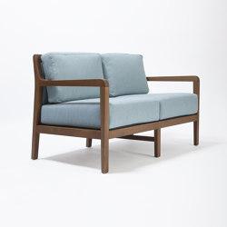 fully/sofa   Canapés   LIVONI 1895