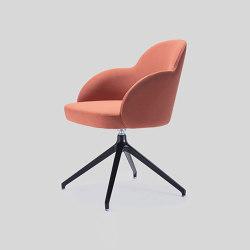 giulia/m1   Chairs   LIVONI 1895