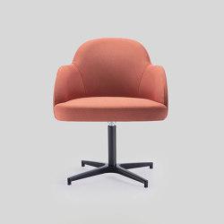 giulia/m2   Chairs   LIVONI 1895