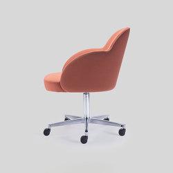 giulia/r   Chairs   LIVONI 1895