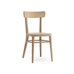 milano | Stühle | LIVONI 1895