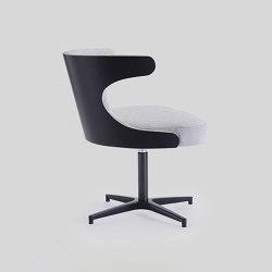 onda/m2 | Chairs | LIVONI 1895