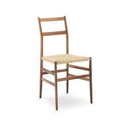 piuma/rope | Chairs | LIVONI 1895