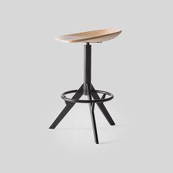 tratur   Bar stools   LIVONI 1895