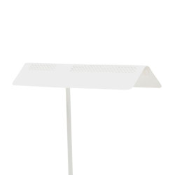 Reading lights | Table lights